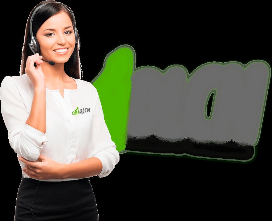 contato-dlcn-consultoria-e-treinamento