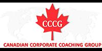 canadian-corporate-logo-parceiro-dlcn-consultoria