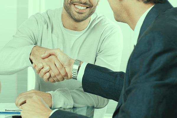 dlcn-cursos-Atendimento-a-clientes-e-tecnicas-de-venda