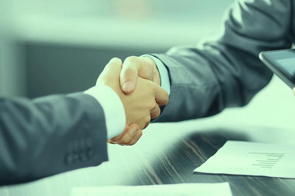 dlcn-cursos-Técnicas-Avançadas-de-Negociação