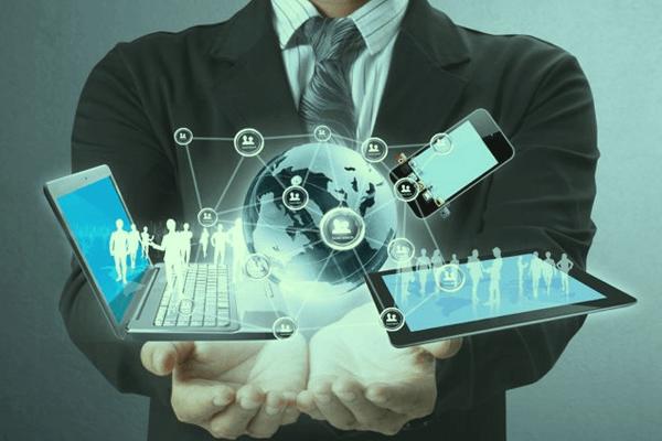 dlcn-cursos-comunicação-empresarial