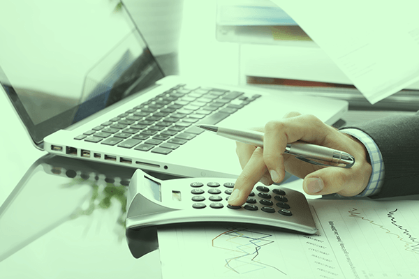 dlcn-cursos-financas-nas-empresas