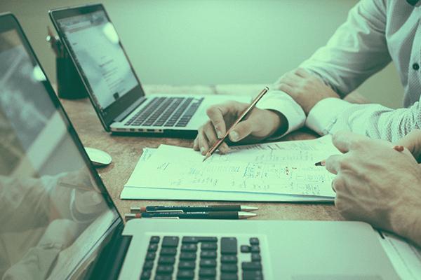 dlcn-cursos-gestão-estratégica-de-custos