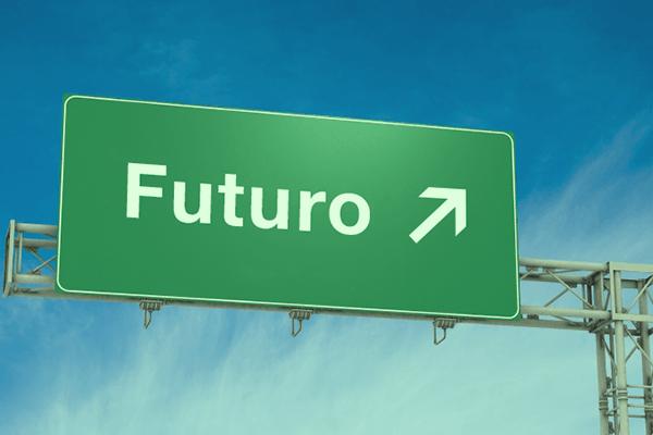 dlcn-palestras-A-Empresa-do-Futuro-Hoje