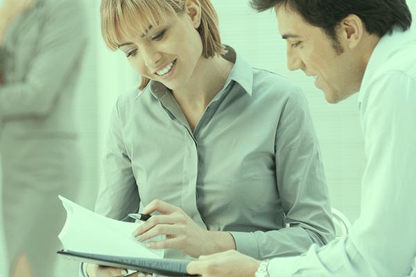 dlcn-palestras-A-Gestão-do-Atendimento-ao-Cliente