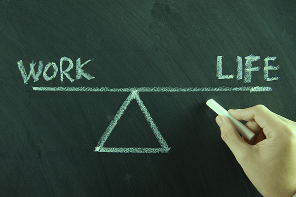 dlcn-palestras-Produtividade-e-Gente-o-possível-equilíbrio