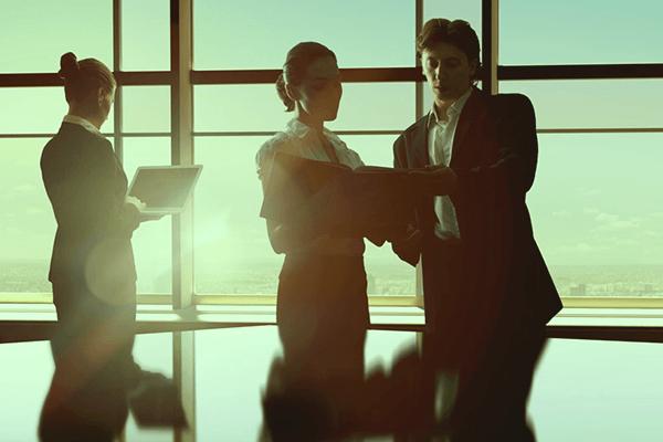 dlcn-palestras-comunicacao-empresarial