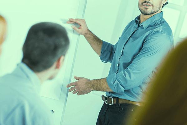 dlcn-palestras-lideranca-eficaz