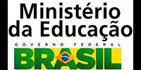 ministerio-educacao-logo-parceiro-dlcn-consultoria
