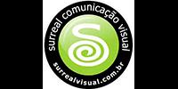 surreal-logo-parceiro-dlcn-consultoria