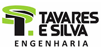 tavares-e-silva-logo-parceiro-dlcn-consultoria