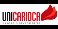 unicarioca-logo-parceiro-dlcn-consultoria