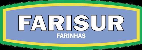 FARISUR-LOGO