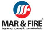 mar&fire